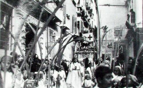 PRIMERA-POLLINICA-1917-k5GF-U5013429848933RB-624x385@Diario Sur.jpg