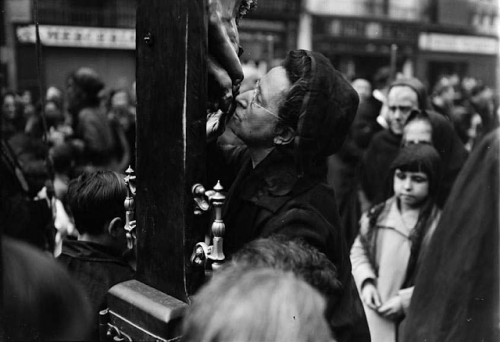 adoracion cruz 1930.png
