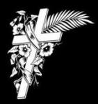 Croix01.jpg