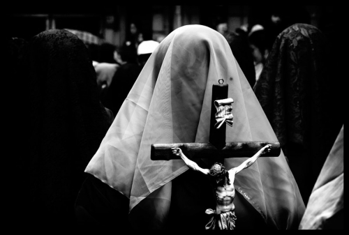 semana_santa___quito_by_factoriadigital-d489z6z.jpg