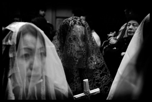 semana_santa___quito_by_factoriadigital-d489yvg.jpg